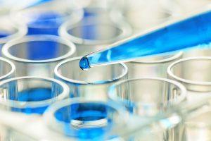 Peptide solubility Smart Bioscience