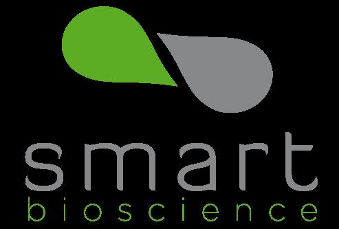Smart Bioscience
